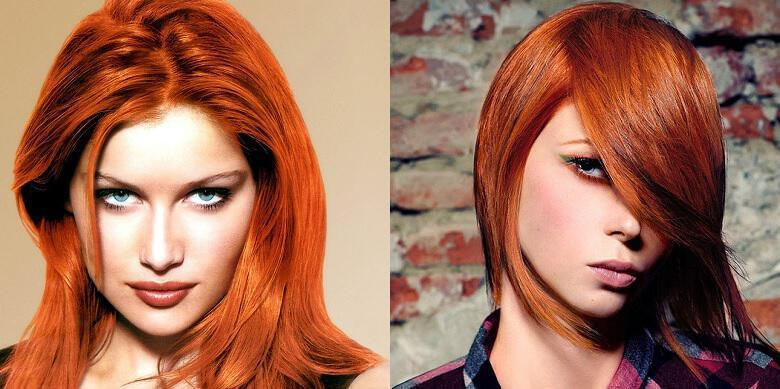 Hair Styles Online: Evening Hairstyles