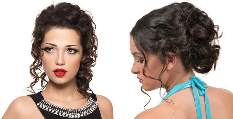 ancient-greek-hairstyles (10)