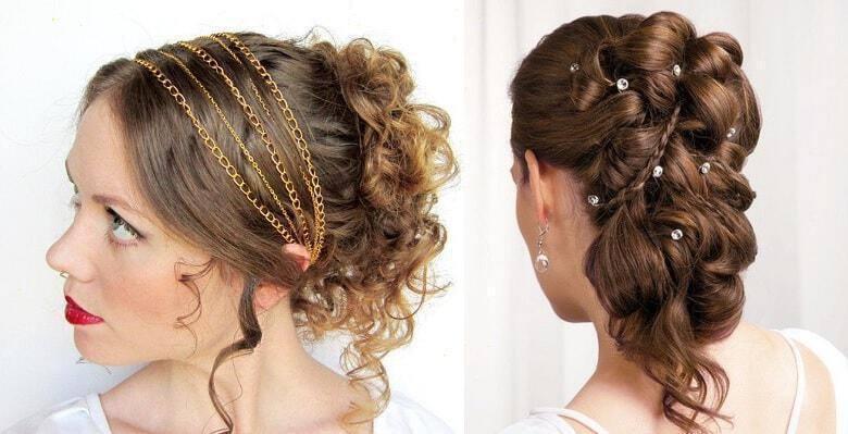 Astounding 24 Ancient Greek Hairstyles The Woman Online Short Hairstyles Gunalazisus