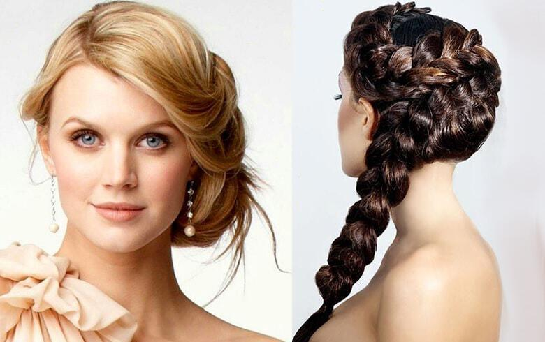 ancient-greek-hairstyles (6)