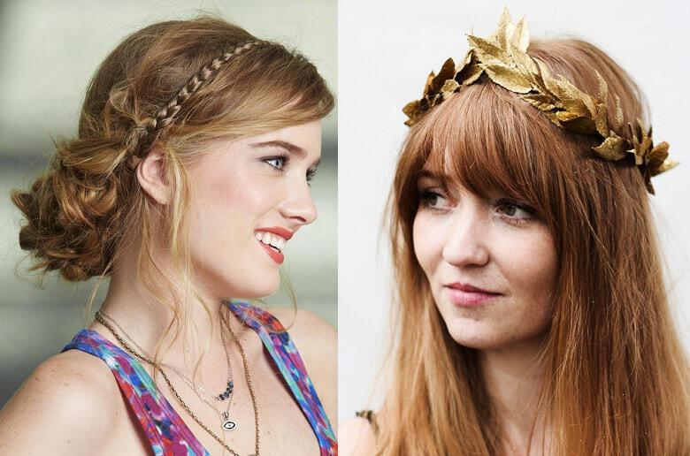 ancient-greek-hairstyles (9)