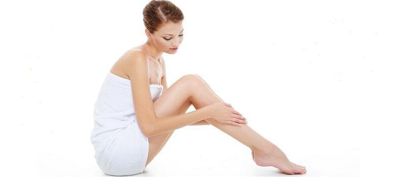 homemade-anti-cellulite-creams