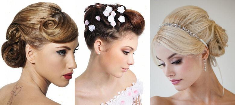 modern-wedding-hairstyles