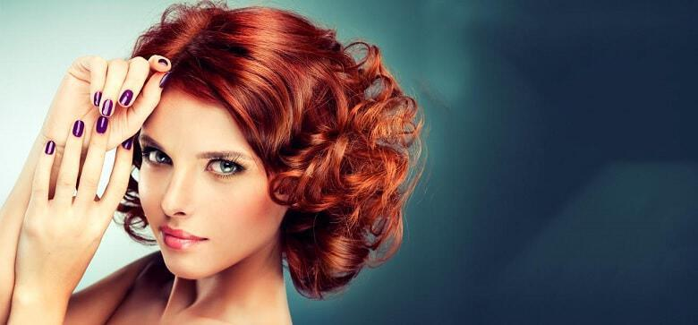 makeup-for-red-hair-women
