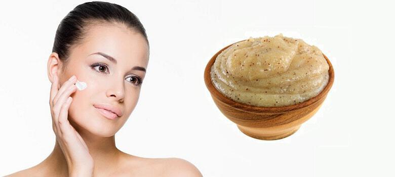 homemade-beauty-creams
