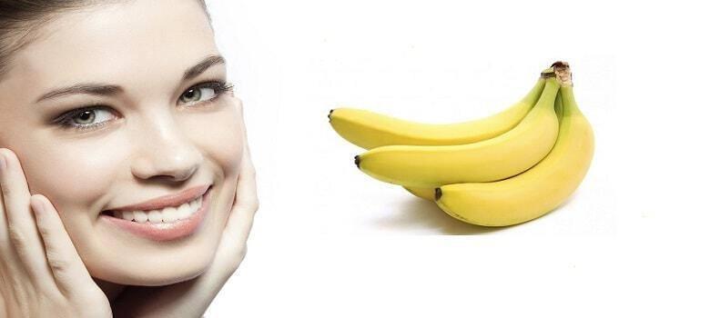 homemade-masks-with-banana