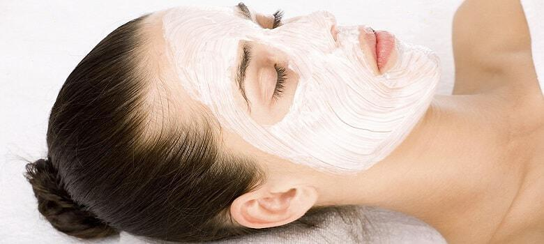 face-masks-for-oily-skin